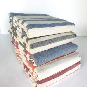 Textiles Goods
